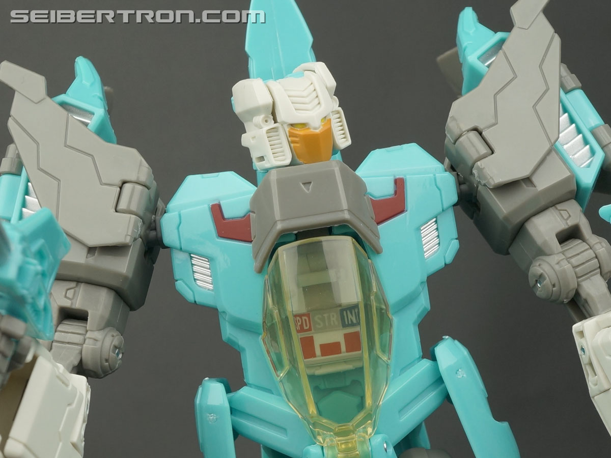 Transformers Generations Arcana (Image #88 of 91)