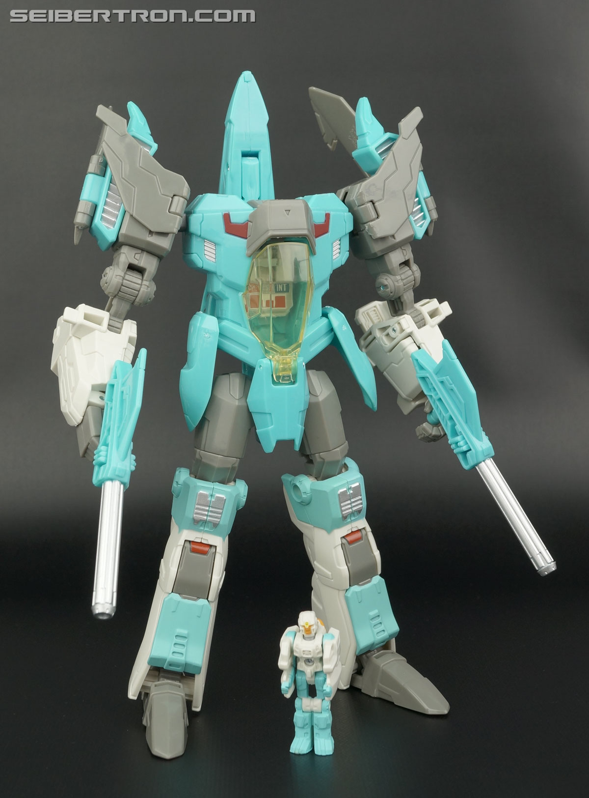 Transformers Generations Arcana (Image #91 of 91)