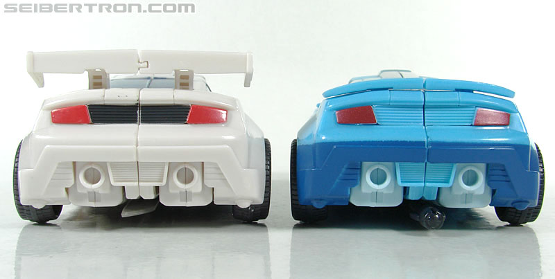 Transformers Generations Blurr (Image #40 of 252)