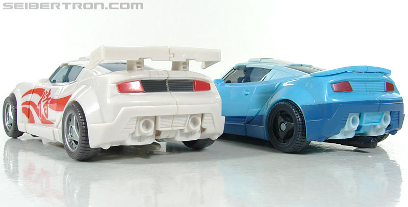 Transformers Generations Blurr (Image #41 of 252)