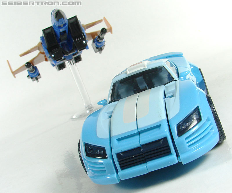 Transformers Generations Blurr (Image #43 of 252)