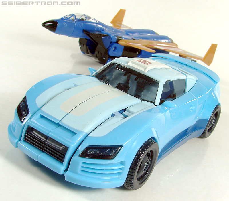 Transformers Generations Blurr (Image #45 of 252)
