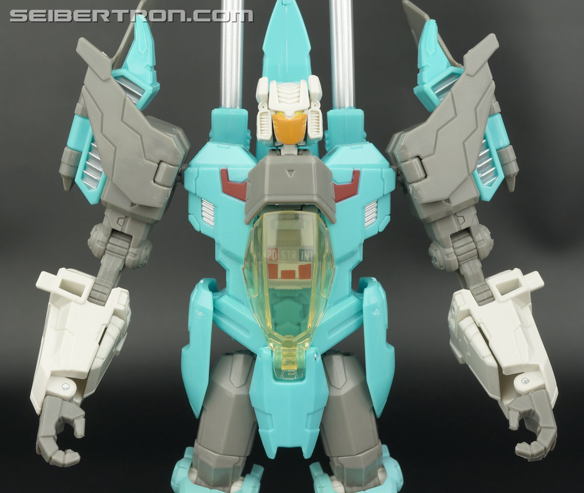 Transformers News: Twincast / Podcast Episode #115 Nenemis Prime