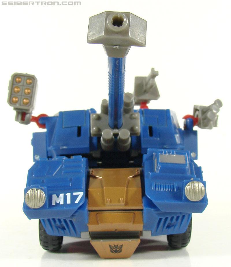 Transformers Generations Darkmount (Straxus) (Image #23 of 173)