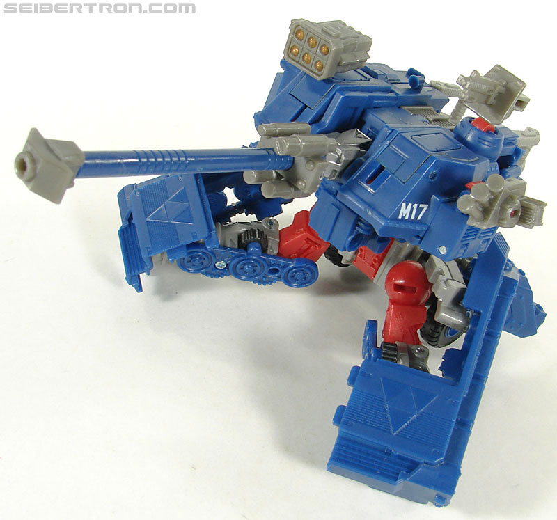 Transformers Generations Darkmount (Straxus) (Image #57 of 173)