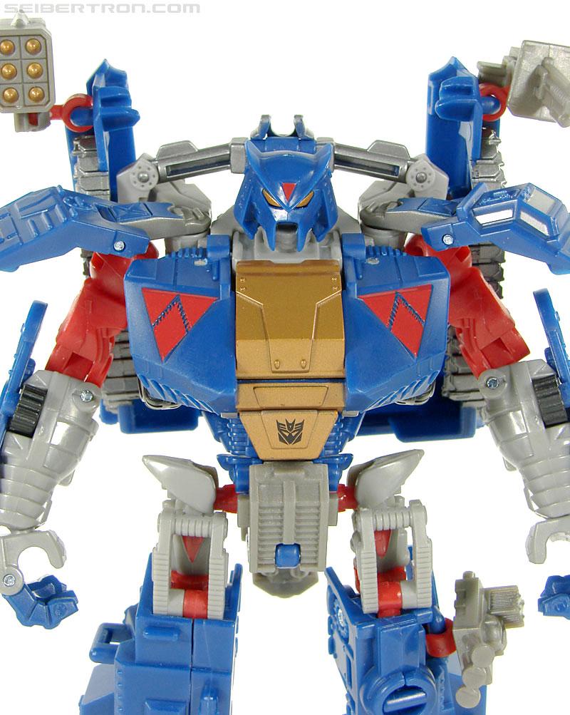 Transformers Generations Darkmount (Straxus) (Image #65 of 173)