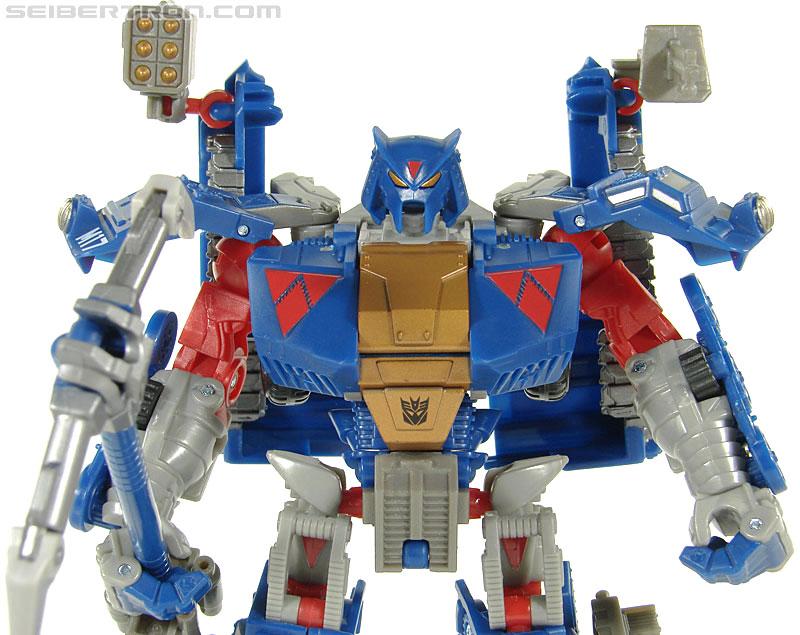 Transformers Generations Darkmount (Straxus) (Image #77 of 173)