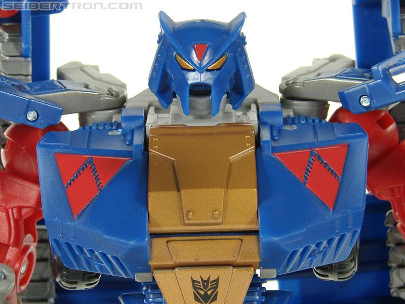 Transformers Generations Darkmount (Straxus) (Image #81 of 173)