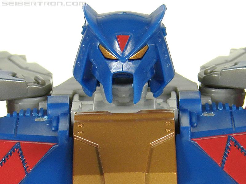 Transformers Generations Darkmount (Straxus) (Image #82 of 173)