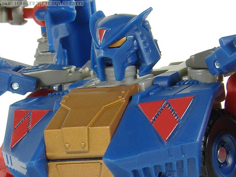 Transformers Generations Darkmount (Straxus) (Image #93 of 173)