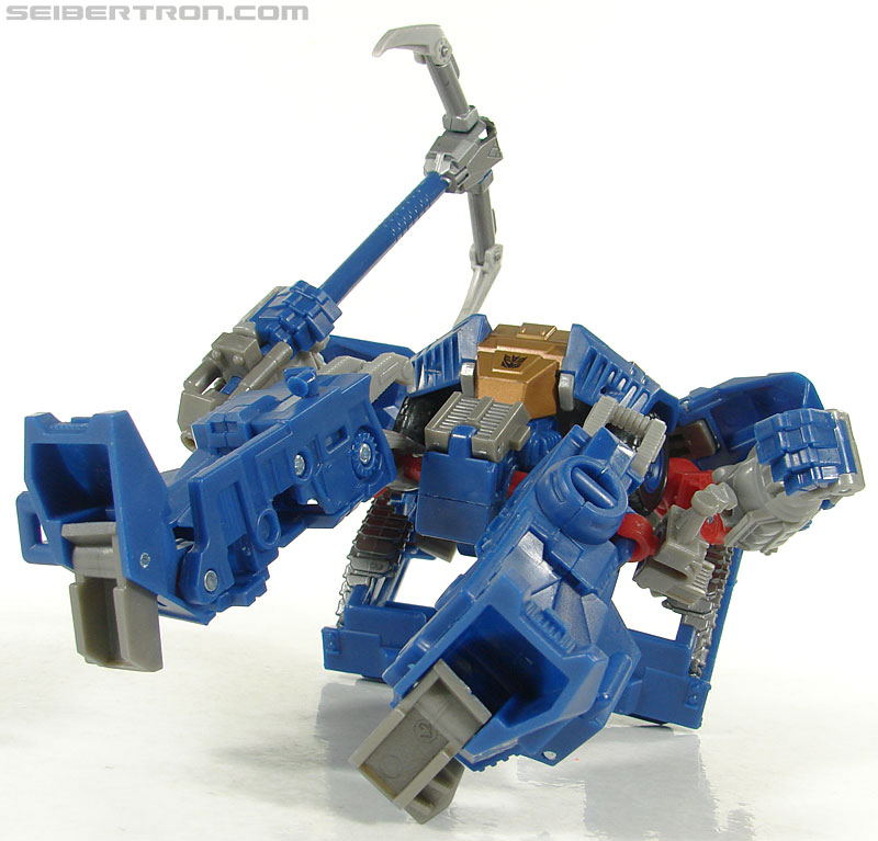 Transformers Generations Darkmount (Straxus) (Image #98 of 173)