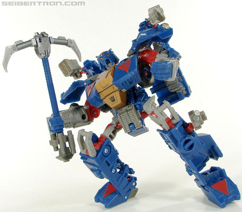 Transformers Generations Darkmount (Straxus) (Image #101 of 173)