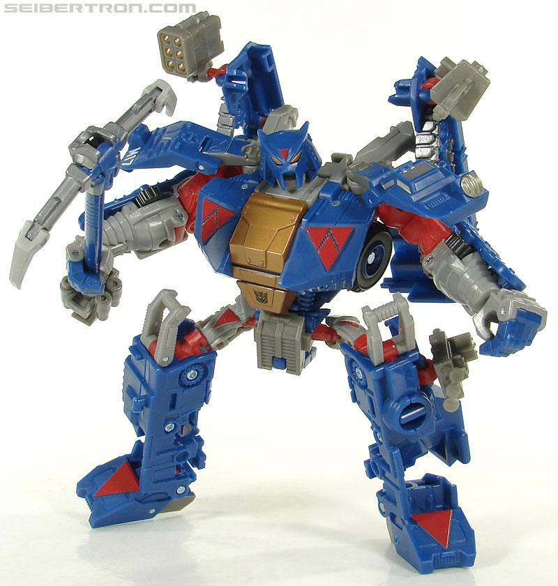 Transformers Generations Darkmount (Straxus) (Image #114 of 173)