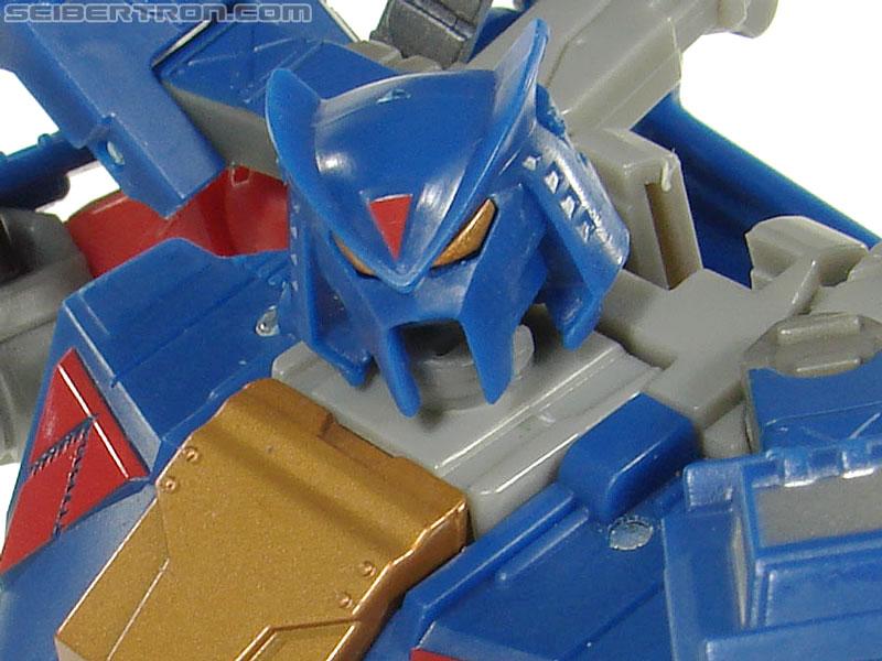 Transformers Generations Darkmount (Straxus) (Image #144 of 173)