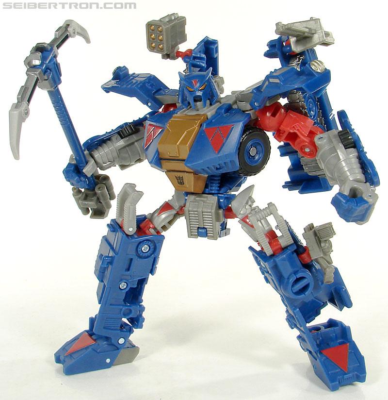 Transformers Generations Darkmount (Straxus) (Image #149 of 173)