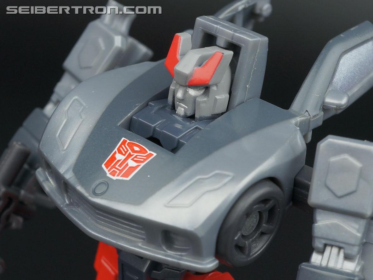 Transformers Generations Bluestreak (Silverstreak) (Image #63 of 101)