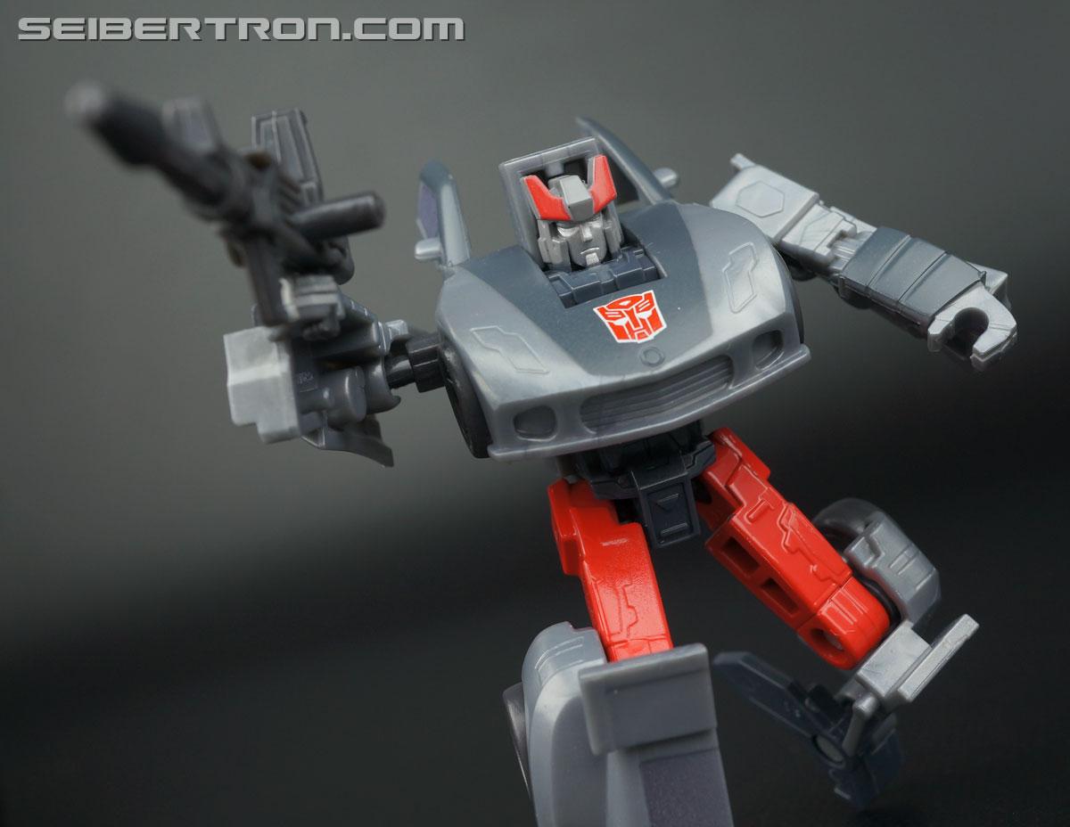 Transformers Generations Bluestreak (Silverstreak) (Image #77 of 101)