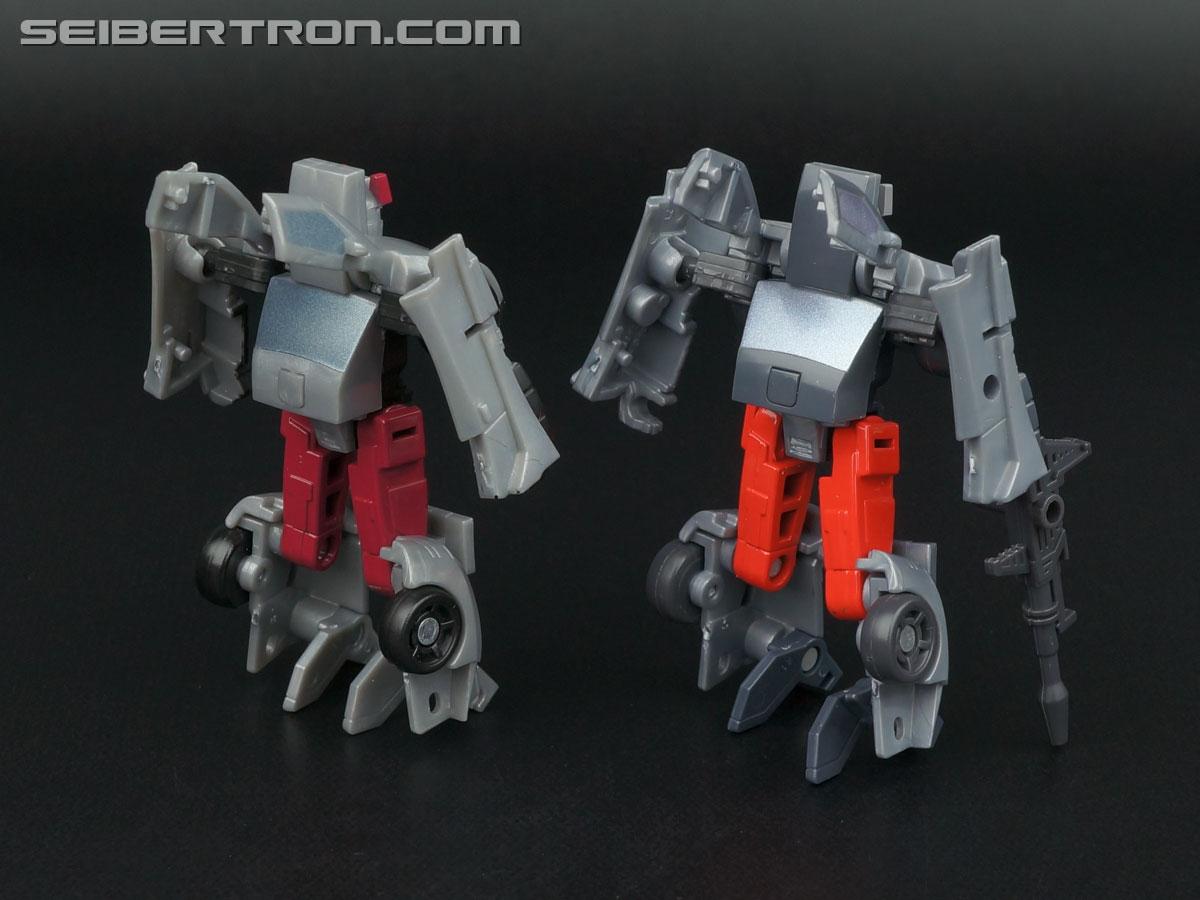 Transformers Generations Bluestreak (Silverstreak) (Image #91 of 101)