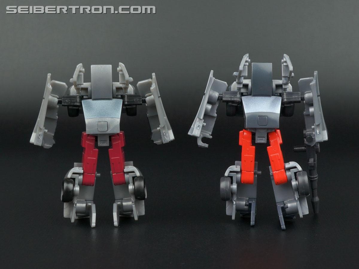 Transformers Generations Bluestreak (Silverstreak) (Image #92 of 101)