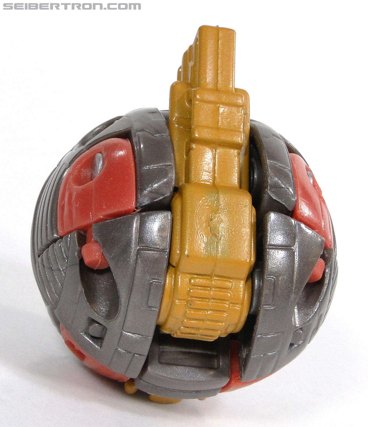 Transformers Generations Kranix (Image #18 of 99)