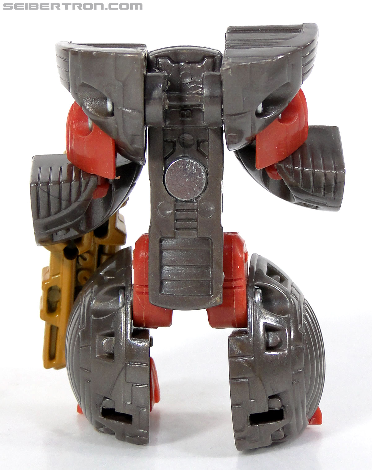 Transformers Generations Kranix (Image #44 of 99)