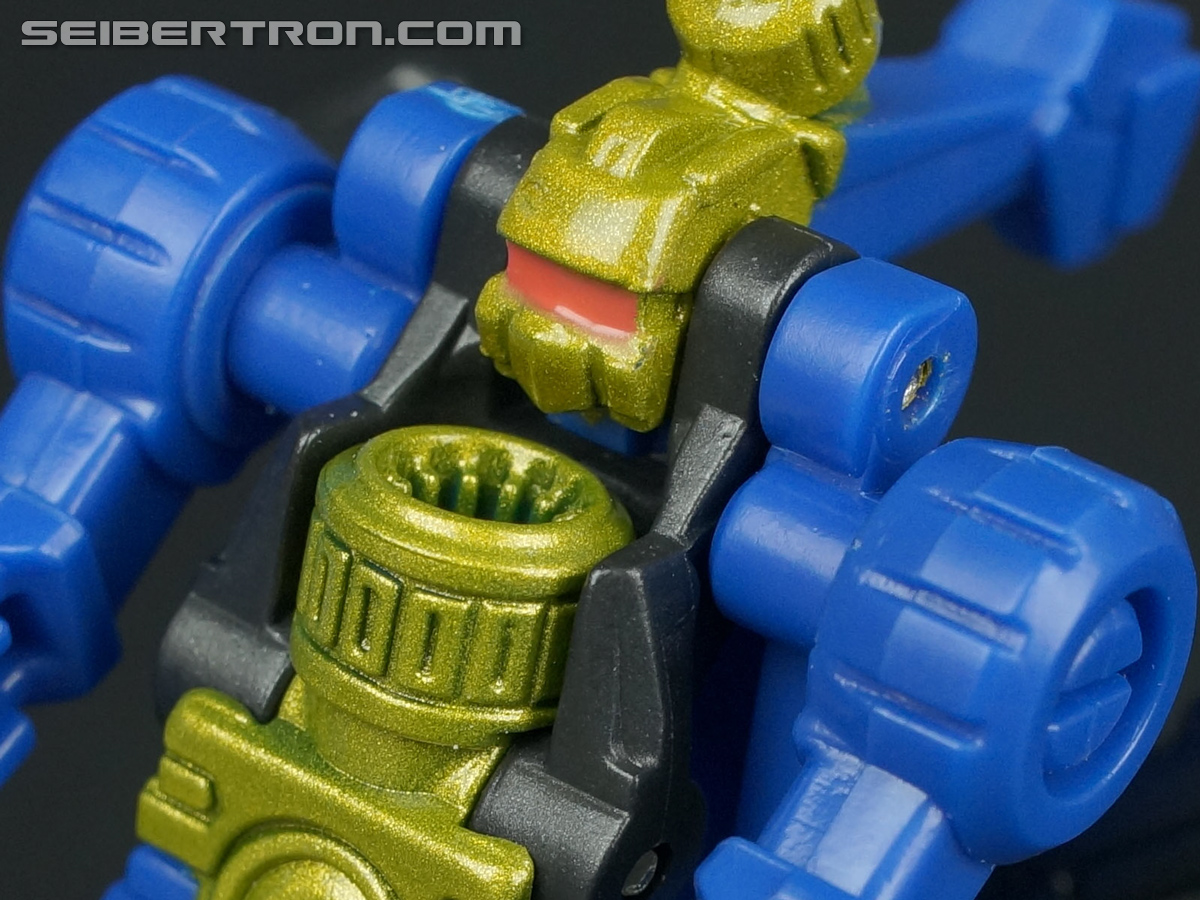 Transformers Generations Blazemaster (Image #55 of 69)