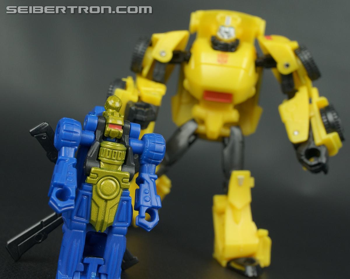 Transformers Generations Blazemaster (Image #63 of 69)