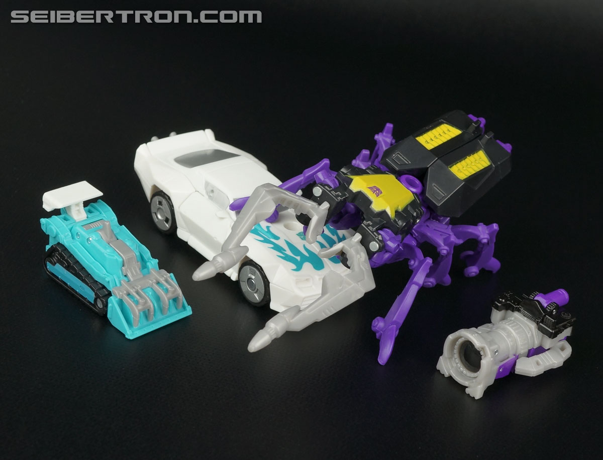 Transformers Generations Tailgate (Image #52 of 159)