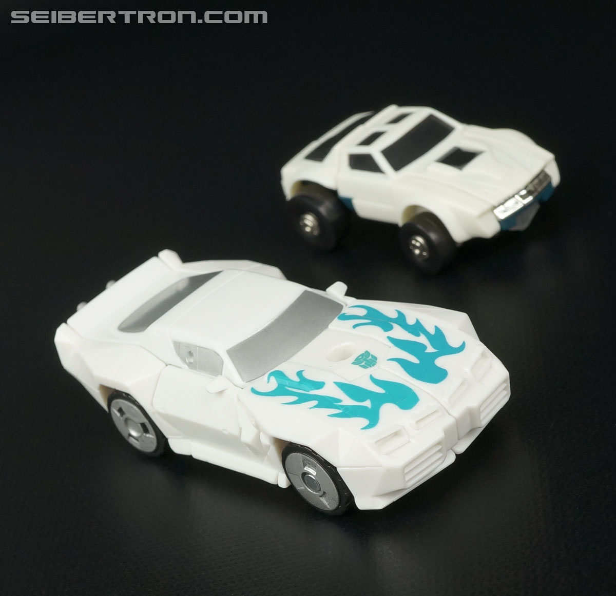 Transformers Generations Tailgate (Image #61 of 159)