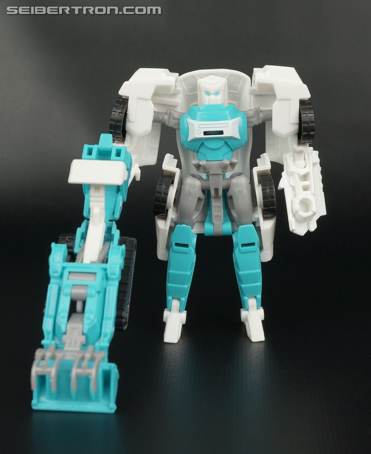 Transformers Generations Tailgate (Image #66 of 159)
