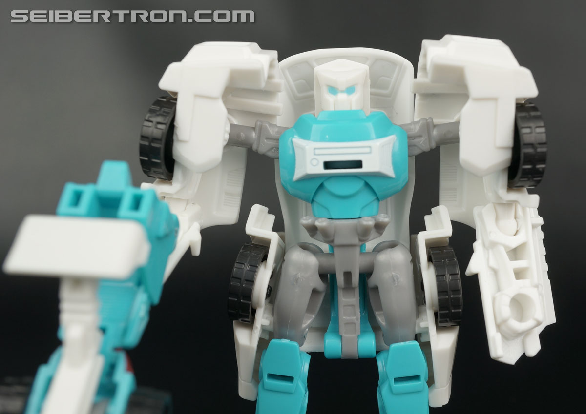 Transformers Generations Tailgate (Image #67 of 159)