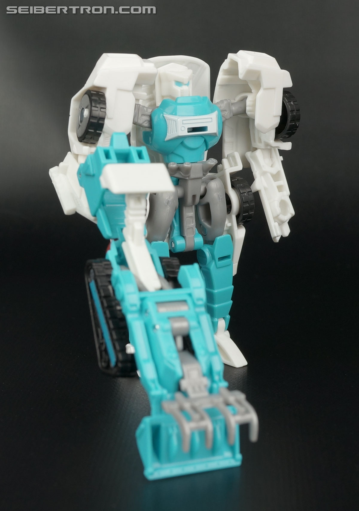 Transformers Generations Tailgate (Image #75 of 159)