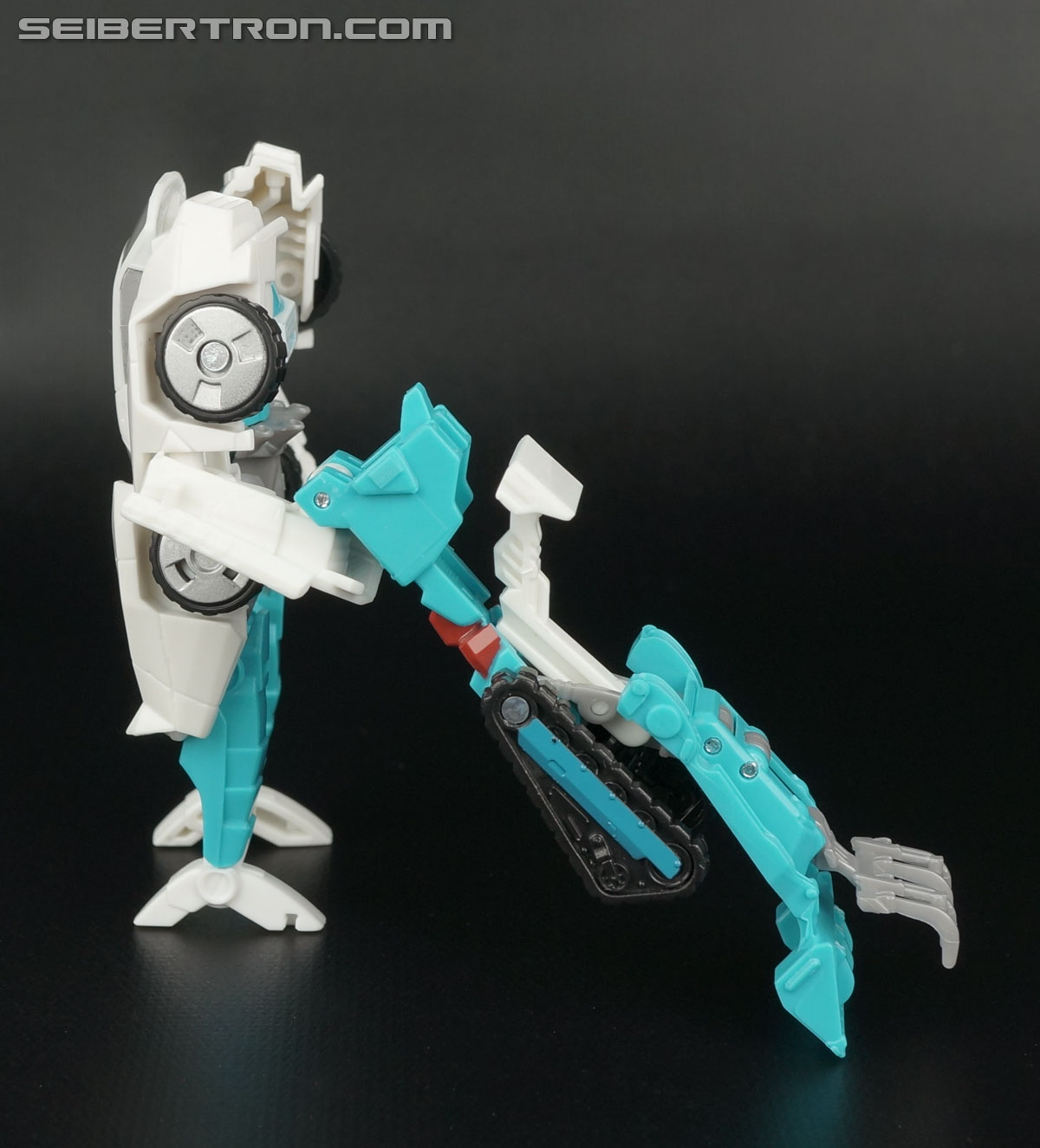 Transformers Generations Tailgate (Image #77 of 159)