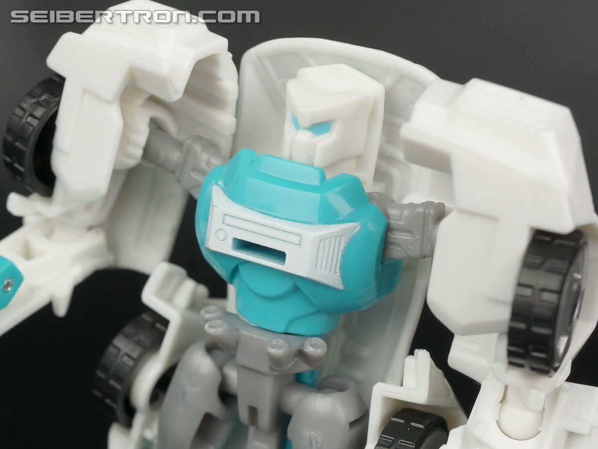 Transformers Generations Tailgate (Image #85 of 159)