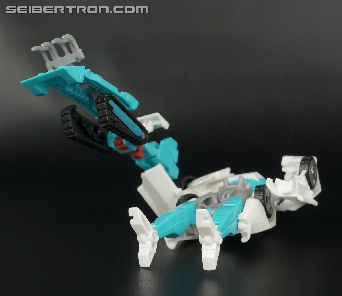 Transformers Generations Tailgate (Image #89 of 159)