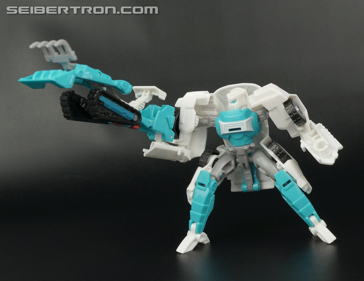 Transformers Generations Tailgate (Image #101 of 159)