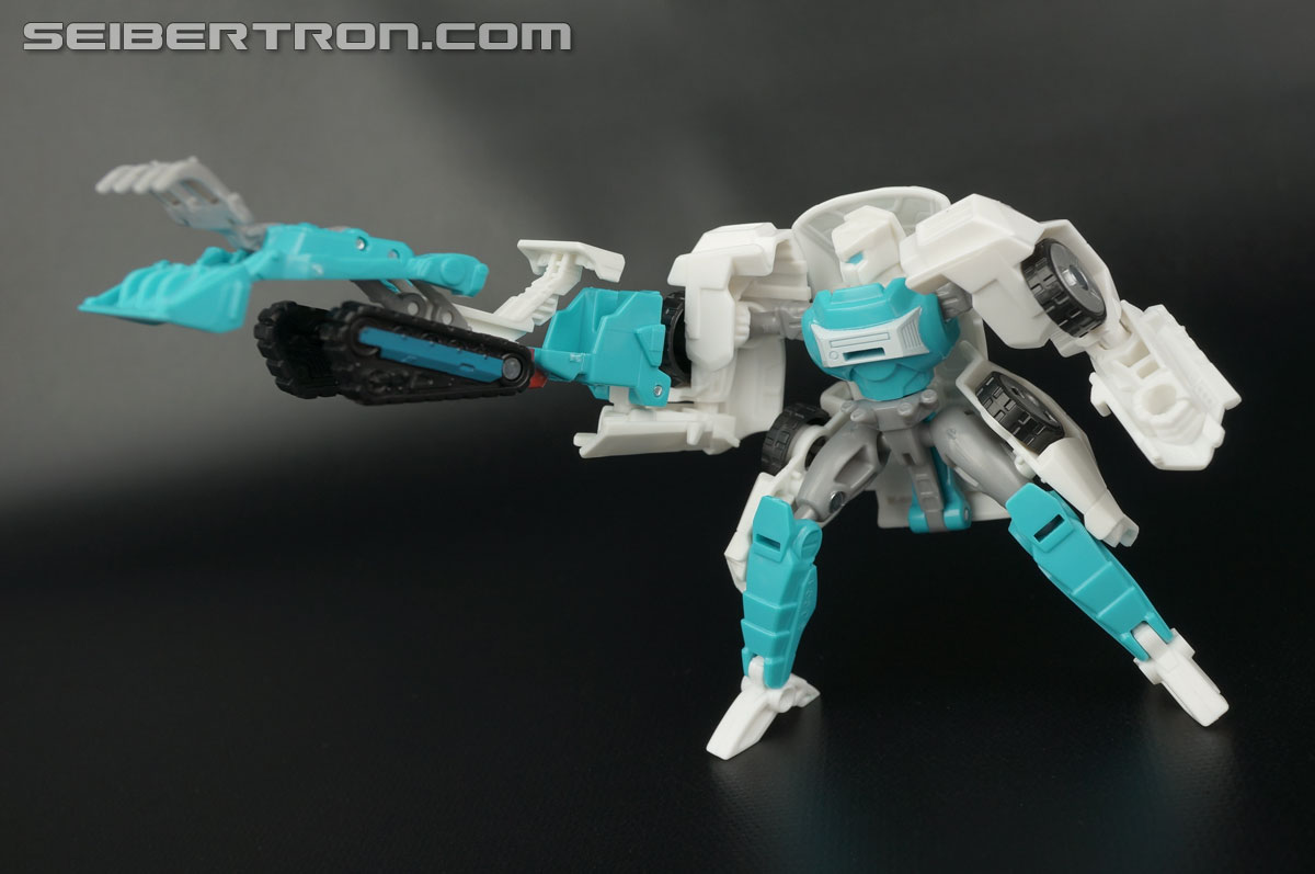 Transformers Generations Tailgate (Image #102 of 159)