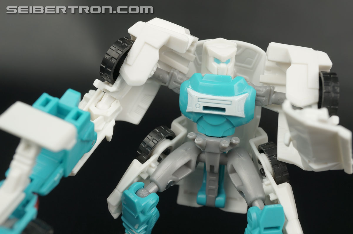 Transformers Generations Tailgate (Image #108 of 159)