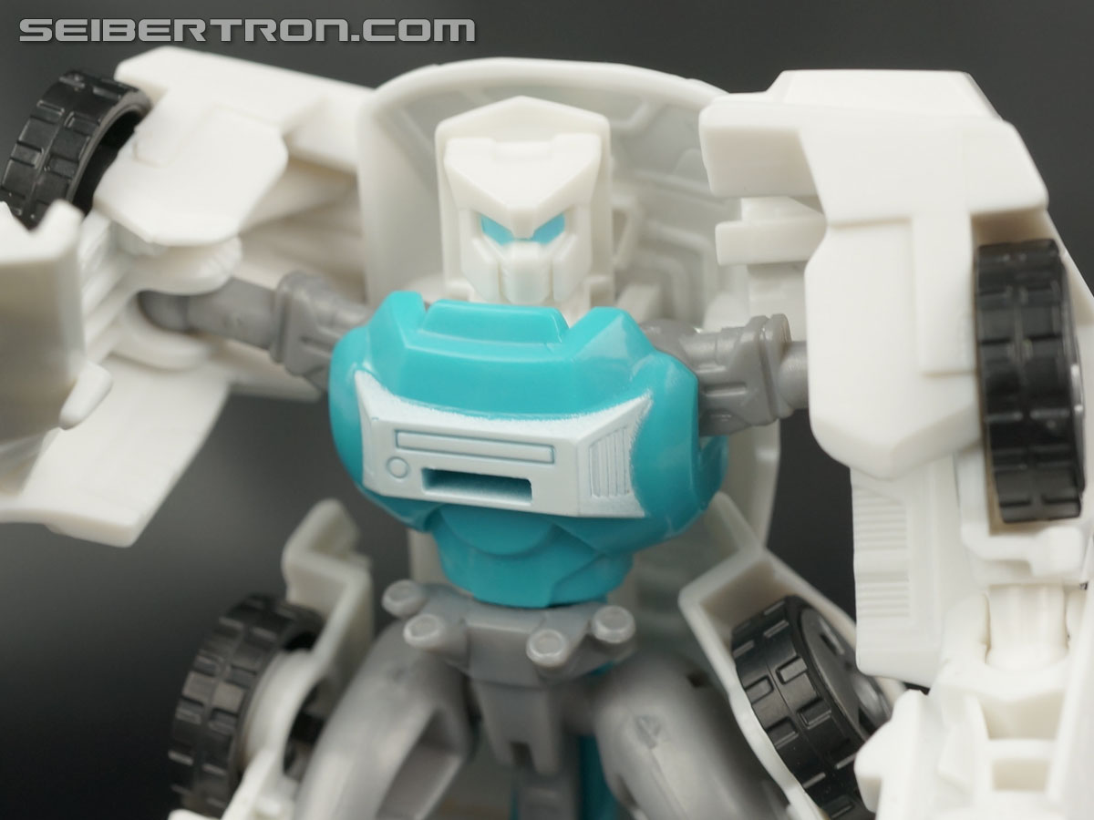 Transformers Generations Tailgate (Image #123 of 159)