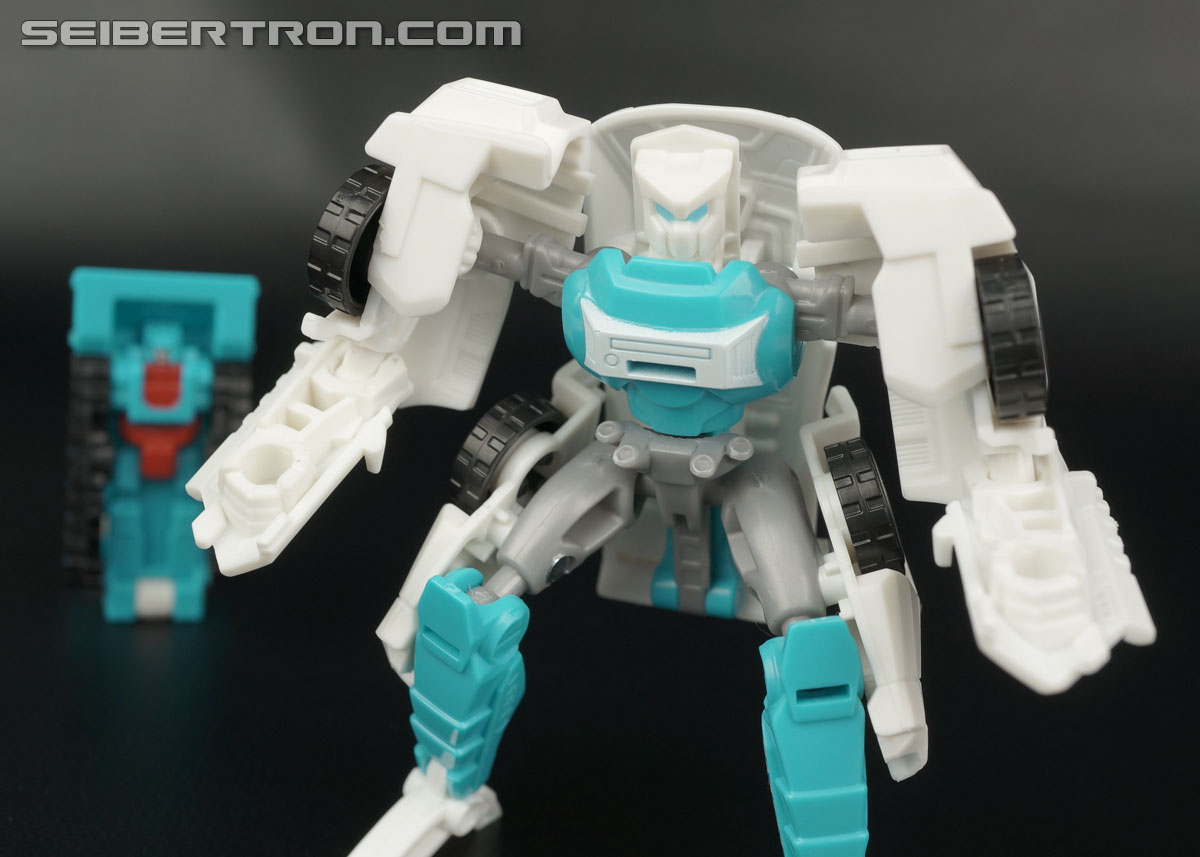 Transformers Generations Tailgate (Image #139 of 159)