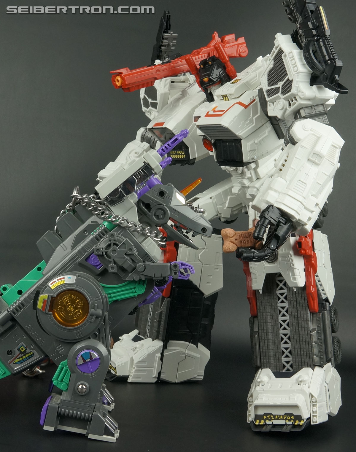 transformers generations metroplex toy gallery image 551 of 552