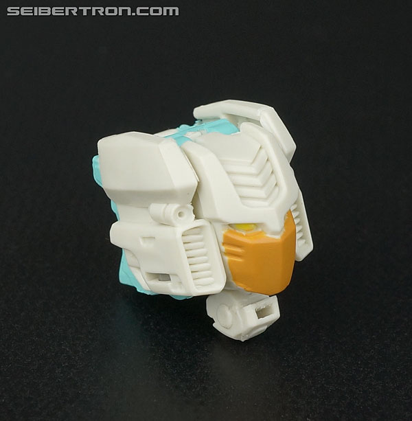 Transformers Generations Arcana (Image #2 of 91)