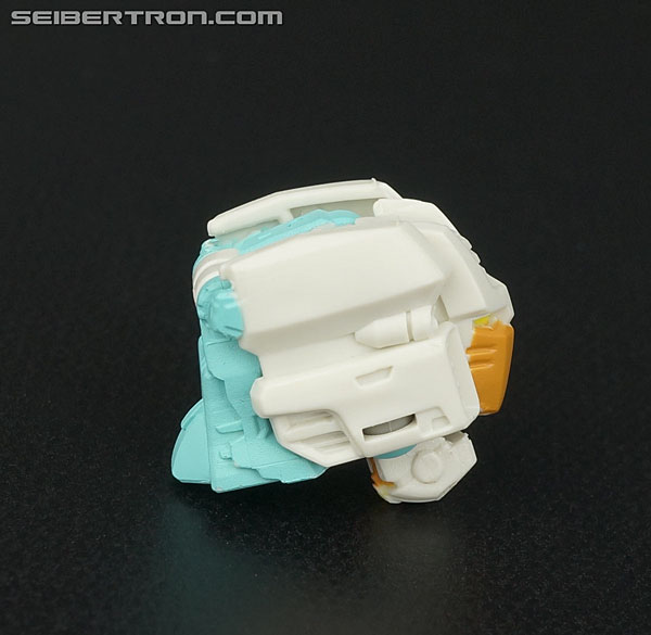Transformers Generations Arcana (Image #3 of 91)