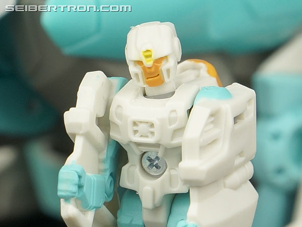 Transformers Generations Arcana (Image #23 of 91)