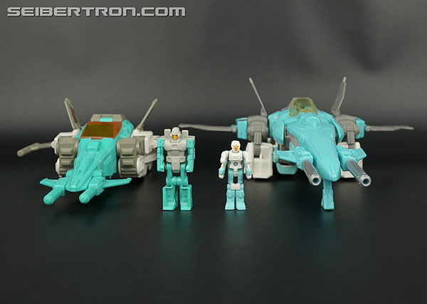 Transformers Generations Arcana (Image #79 of 91)