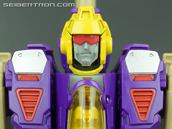Generations Blitzwing gallery