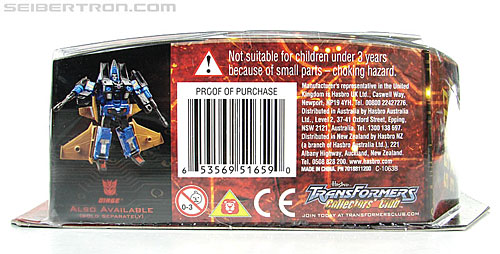 Transformers Generations Blurr (Image #15 of 252)