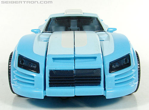 Transformers Generations Blurr (Image #19 of 252)