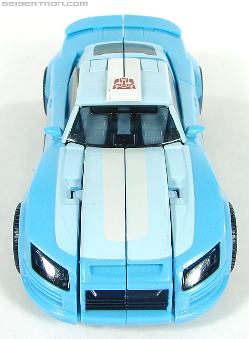 Transformers Generations Blurr (Image #20 of 252)