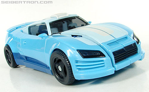 Transformers Generations Blurr (Image #21 of 252)